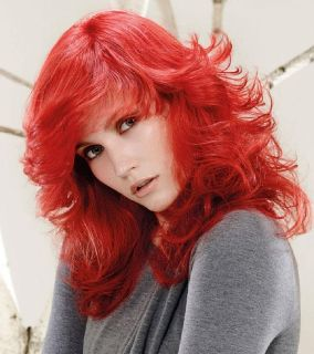 If You Want To Cutting Edge  Haircut  With A Single Process And Want To Color By Salon Contact Us At