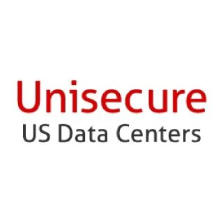 Unisecure : Linux or windows cheap US VPS server hosting
