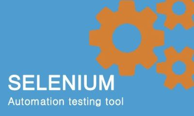 Best Selenium Training Institute in Kanchipuram