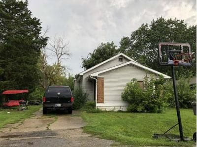 2 Bed 1.5 Bath Foreclosure Property in Indianapolis, IN 46241 - S Taft Ave