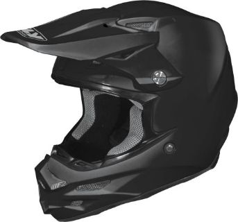 Buy FLY F2 CARBON SOLID HELMET MATTE BLACK motorcycle in Sauk Centre, Minnesota, United States, for US $269.95