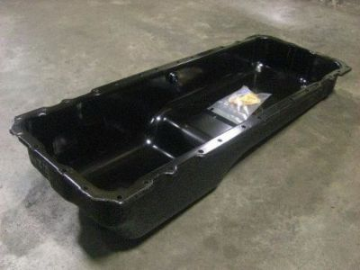 Find New Caterpillar P/N: 193-6996 Oil Pan, Cat Engines 3116 -3126 - C7, Marine 3608 motorcycle in Jasper, Alabama, United States, for US $299.00