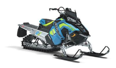 Craigslist Atvs For Sale Classifieds In Kenmore Wa Claz Org