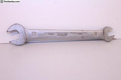 Hazet 356 450 10 / 14 Tool Kit Wrench