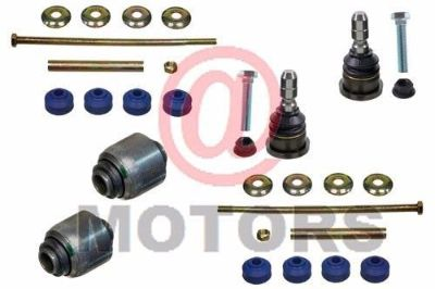 """Buy Steering Rear Ball Joint Sway Bar Link 16"""" Wheels 4 Door Models Fits Explorer motorcycle in Miami, Florida, United States, for US $141.99"""