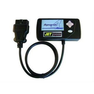 Purchase JET 15008 Performance Handheld Tuner Programmer 2010-2016 Camaro 6.2L SS Z28 ZL1 motorcycle in Story City, Iowa, United States, for US $307.67