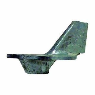 Sell Camp Yamaha Outboard Trim Tab Zinc Anode 6884537102 Boat Engine 70 HP Marine MD motorcycle in Hollywood, Florida, United States, for US $19.00