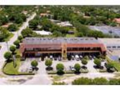 Commercial : , Miami, US RAH: A10039538