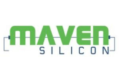 WEEKEND BATCHES!! ASIC Verification Course for Professionals at Maven Silicon