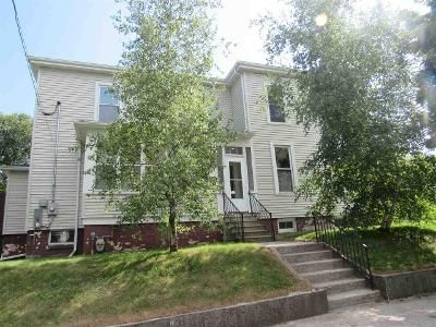 4 Bed 2 Bath Foreclosure Property in Two Rivers, WI 54241 - 23rd St