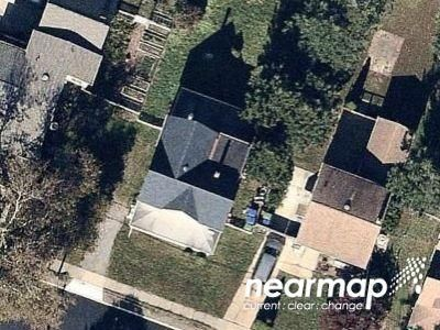 Preforeclosure Property in Palmyra, NJ 08065 - Horace Ave