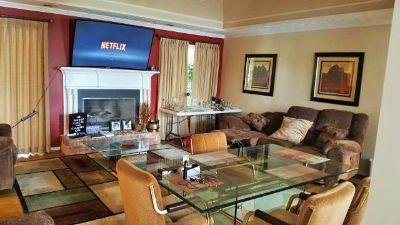 Covington Estate Sale