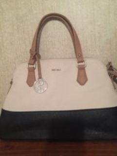 NineWest Purse