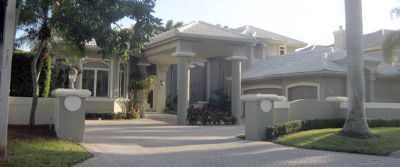 House for Rent in Boca Raton, Florida, Ref# 1626048