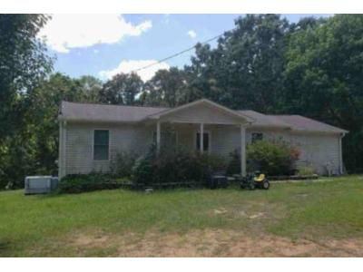 3 Bed 2 Bath Foreclosure Property in Enville, TN 38332 - State Route 22