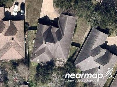 2 Bed 2 Bath Foreclosure Property in Pearland, TX 77584 - S Peach Hollow Cir