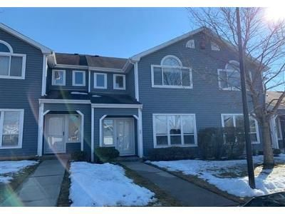 3 Bed 2.1 Bath Foreclosure Property in Middle Island, NY 11953 - Spring Lake Dr