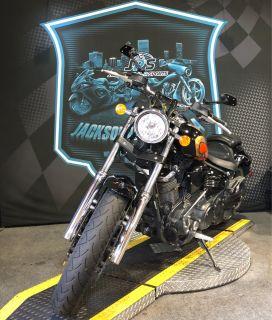 2008 Yamaha Raider Cruiser Motorcycles Jacksonville, FL