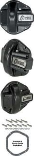 Find Currie 44-1005CB Rockjock 44 Iron Diff Cover motorcycle in Ocala, Florida, United States, for US $201.33