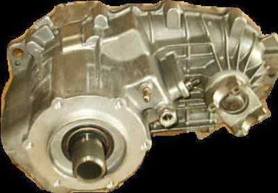 Sell 1990-UP CHEVY/GMC 3500 BORG WARNER 4470 TRANSFER CASE motorcycle in Tallahassee, Florida, US, for US $995.00