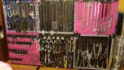 Paparazzi Jewelry Business