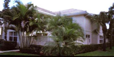 2923 SW Lakemont Place PALM CITY Two BR, Nicely seasonal unit