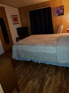 Craigslist - Rooms for Rent Classified Ads in Auburndale ...