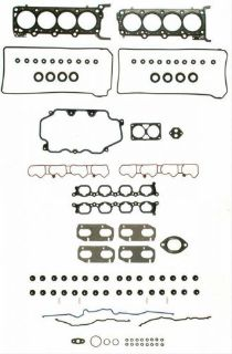 Find Fel-Pro Head Set Gaskets Ford Mustang 4.6L Set HS26188PT motorcycle in Tallmadge, Ohio, United States, for US $212.97