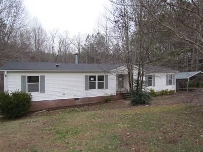 3 Bed 2 Bath Foreclosure Property in Landrum, SC 29356 - Stones Throw Dr