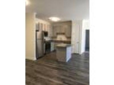 Hawks Landing Luxury Apartments - Three BR Two BA