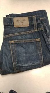 Men's Mossimo Jeans