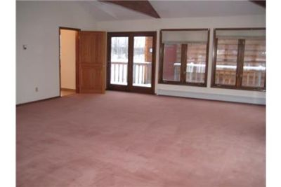 5 Bedroom 4 bath $2250.