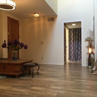 Resort Style Living in heart of Silicon Beach