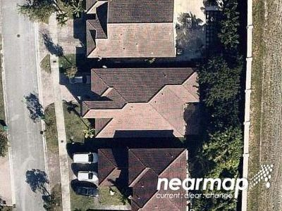 3 Bed 2.0 Bath Foreclosure Property in Homestead, FL 33032 - SW 106th Pl