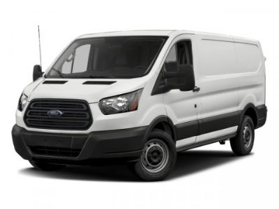 2018 Ford Other 150 (Blue Jeans Metallic)