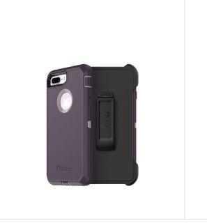 Looking for IPhone 8 Plus otter box.