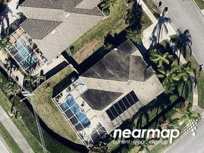 3 Bed 2.0 Bath Preforeclosure Property in Melbourne, FL 32904 - Whistler St