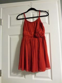 H&M Dress from Spain