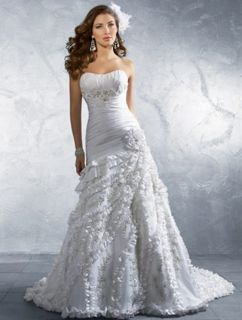 Bridal Bitcoin 124 Free Wedding Dress