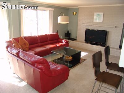 $2450 2 apartment in Lakeview