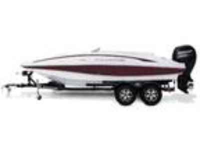 3 - Boats for Sale Classifieds in Midlothian, Illinois