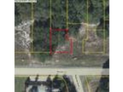 Land for Sale by owner in Panama City, FL