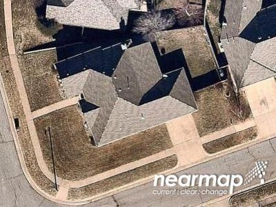 3 Bed 2 Bath Foreclosure Property in Edmond, OK 73012 - NW 183rd St