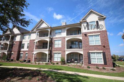 $1362 1 apartment in North Austin