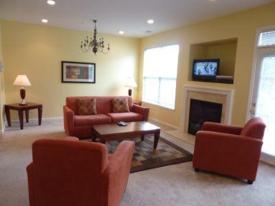 $6060 2 apartment in Princeton