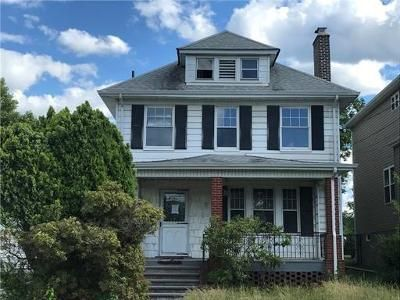 5 Bed 2 Bath Foreclosure Property in South River, NJ 08882 - Jackson St