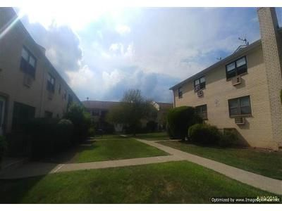 2 Bed 1.1 Bath Foreclosure Property in Spring Valley, NY 10977 - Sneden Pl W # 274