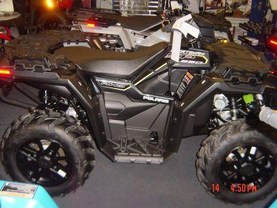 2019 Polaris Sportsman 850 SP Premium ATV Utility Brewster, NY