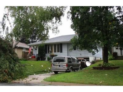 3 Bed 2.0 Bath Preforeclosure Property in South Saint Paul, MN 55075 - 8th Ave S