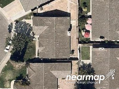 3 Bed 2.0 Bath Preforeclosure Property in Turlock, CA 95382 - Cajun Ct
